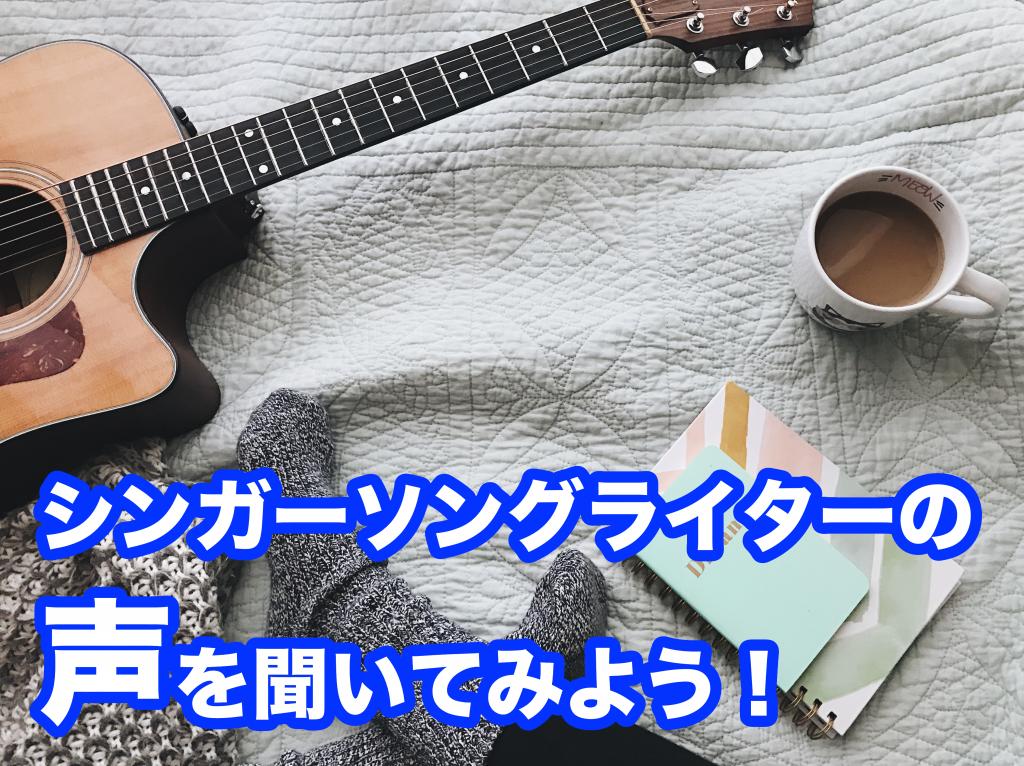 シンガーソングライターの「ギャラ」に対する意見を調査!